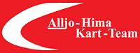 AllJo Hima Team