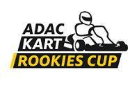 ADAC Rookies Cup Meisterschaft