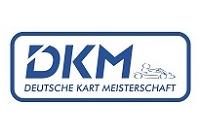 DKM Meisterschaft